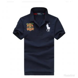 Polo T-Shirt for Men in Nigeria