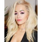 Cheap lace front wigs blonde