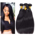 26 inch brazilian straight hair