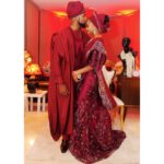 Traditional dresses for wedding