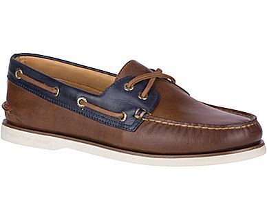 Sperry vs Sebago vs Timberland