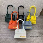 Wholesale Mini Bags in Nigeria