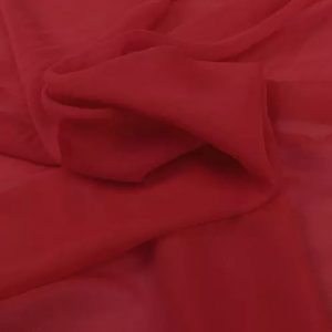 Silk Chiffon fabrics for sale in Nigeria