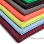 Scuba Material in Nigeria For Sale