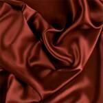 Charmeuse Silk Satin