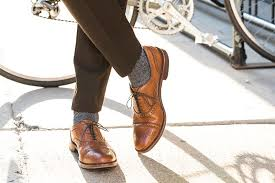 Image result for business casual shoes