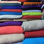 Pleated Fabric in Lagos Nigeria