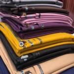 Cashmere Fabric in Lagos