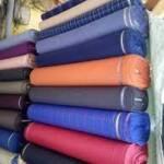 Price of Cashmere Material in Lagos Nigeria