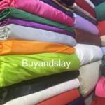 Duchess Fabric Price in Nigeria